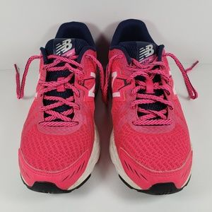 New Balance Shoes - New Balance 670v5 Running Shoes w670pw5 Size 7.5